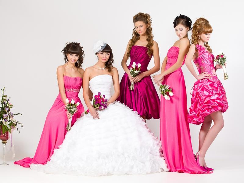 Свадебный салон Рейна