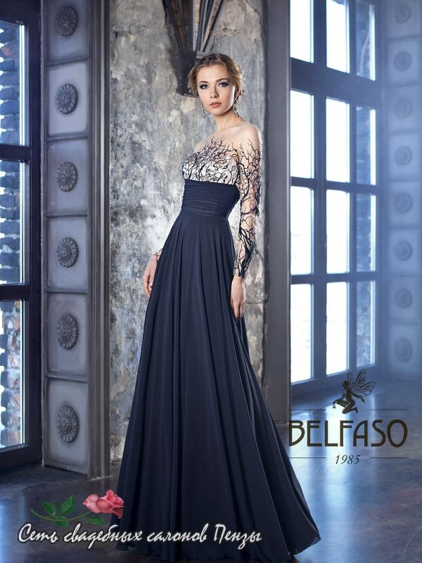 Вечерние платья саранск каталог фото цены