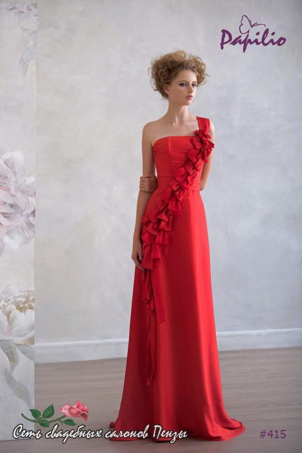 Купить Вечернее Платье В Магнитогорске
