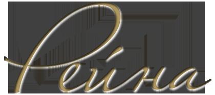 Логотип свадебного салона Рейна